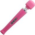 Беспроводной массажер Magic Massager USB Pink