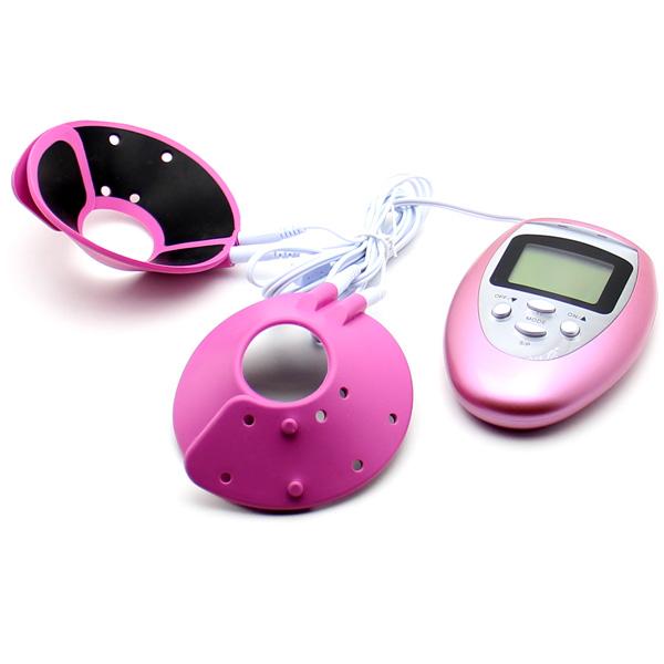 Электростимулятор для груди Breast Enhancer