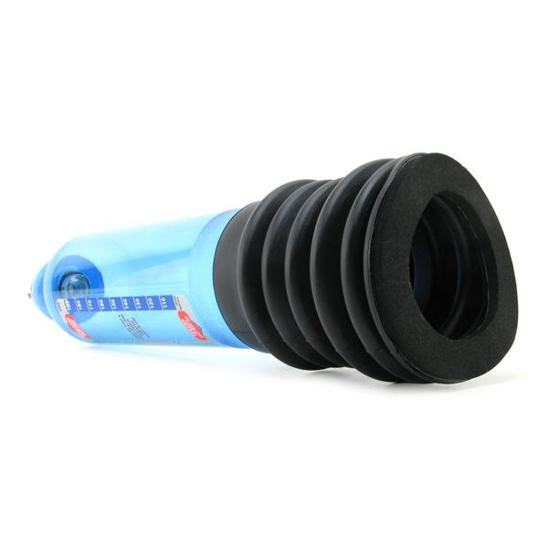 Гидронасос для увеличения пениса Bathmate Hercules Blue